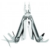 Pince multi-fonctions Charge TTI Leatherman