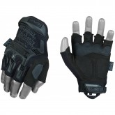 Mitaines Mechanix M-Pact Noir