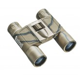Jumelles Powerview 10x 25 Camouflage