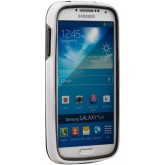 Coque Galaxy S4 CE1250