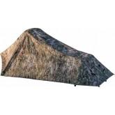 Tente Blackthorn 1 Camo HMTC