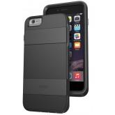 Coque Voyager iPhone 6S Plus Peli