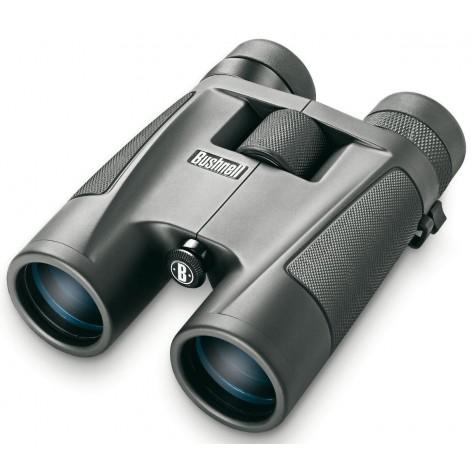 Jumelles Zoom Powerview 8-16x 40