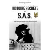 Histoire Secrète des S.A.S.
