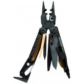 Pince multi-fonctions militaire MUT EOD Leatherman