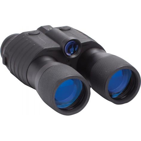 Vision nocturne Lynx 2x 40