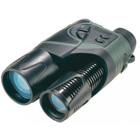 Vision nocturne StealthView 5x 42