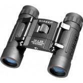 Jumelle Lucid 10x 25mm