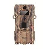 Caméra de surveillance Minox DTC 400 Slim