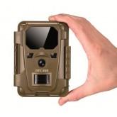 Caméra de surveillance Minox DTC 650