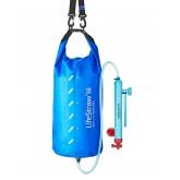 Filtre à eau Lifestraw Mission 12L