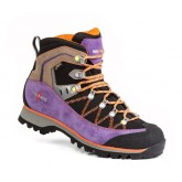 Chaussure Plume Micro GTX femme Kayland