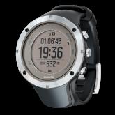 Montre GPS Ambit3 Peak Sapphire Suunto