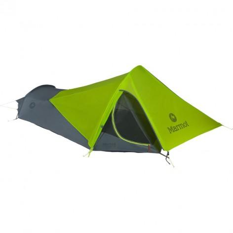 Tente ultralégère Starlight 2P Marmott