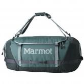 Long Hauler Duffle Bag Medium 50L Marmot