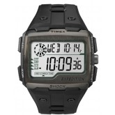 Montre Grid Shock Timex