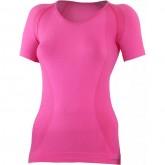 T-shirt femme Tana