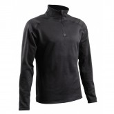 Polaire Poloshirt Tactical Field