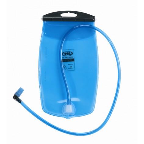 Poche à eau 1,5 litres TSL