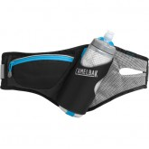 Ceinture d'hydratation Camelbak Delaney Belt