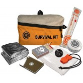 Kit de survie UST Brands
