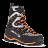 Chaussures Serai GTX