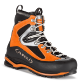 Chaussures de montagne Aku Terrealte GTX