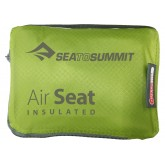 Siège gonflant Air Seat Sea to Summit