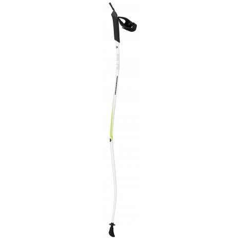 Bâton de marche nordique Styli Stick TSL