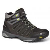 Chaussure de randonnée Chinook WP Trezeta