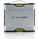 Batterie Sherpa 100 Goal Zero