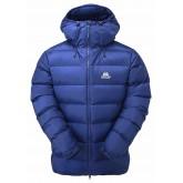 Doudoune Vega Jacket