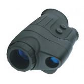 Vision nocturne NV 2X24 Patrol