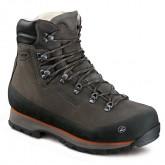 Chaussure de rando Top Evo Leather Trezeta