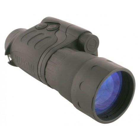 Vision nocturne Exelon 3x 50