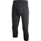 Caleçon 3/4 Long Johns 200 WOOLPOWER