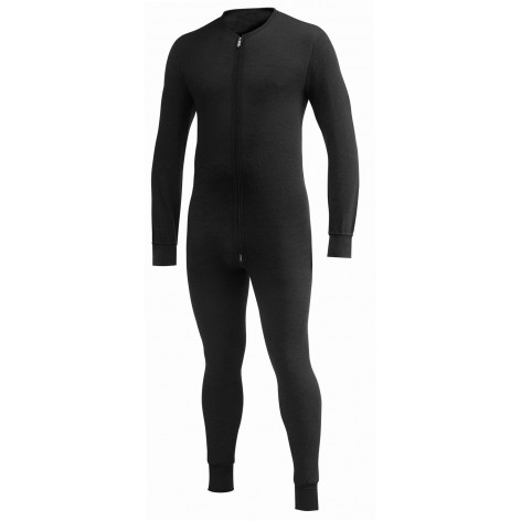 Combinaison One Piece Suit 200 WOOLPOWER