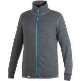 Veste Full Zip Jacket 400 Edition limitée WOOLPOWER