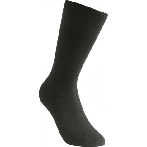 Chaussettes Liner Classic WOOLPOWER