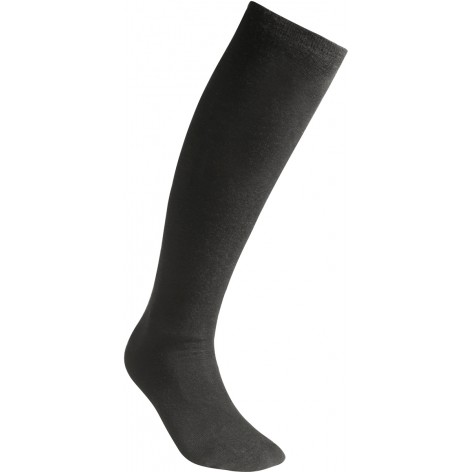 Chaussettes Liner Knee-High WOOLPOWER