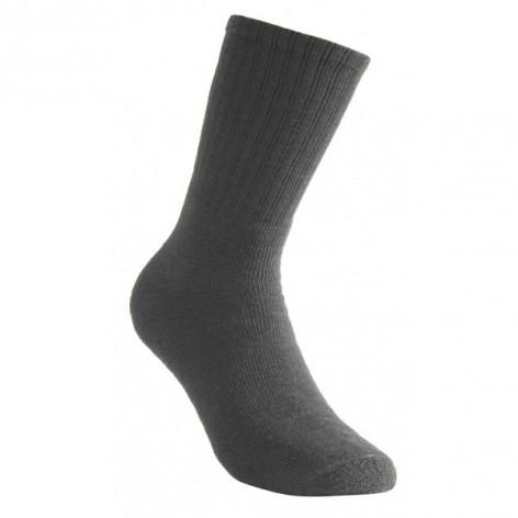 Chaussettes Socks 200 WOOLPOWER