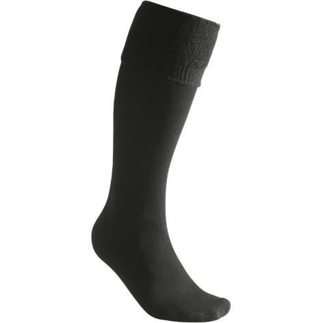 Chaussettes Socks Knee-High 400 WOOLPOWER