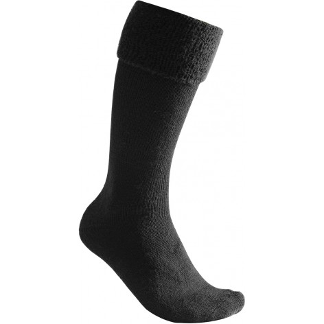 Chaussettes Socks Knee-High 600 WOOLPOWER