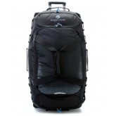 Sac de voyage Expanse Drop Bottom Wheeled Duffel 32