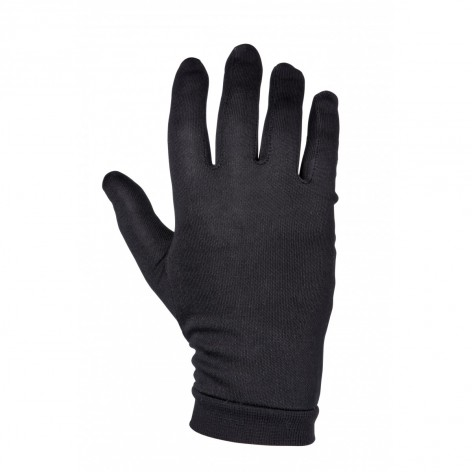 Sous-gants Thermo-soie