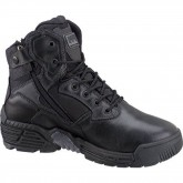 Rangers Stealth Force 6.0 SZ