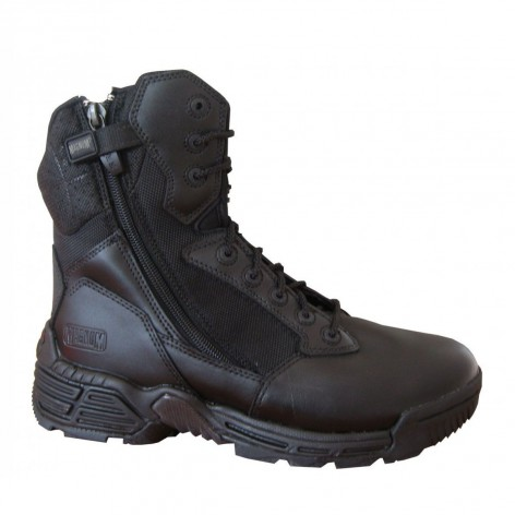Rangers Stealth Force 8.0 DSZ MAGNUM