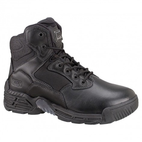 Rangers MAGNUM Stealth Force 6.0 WP