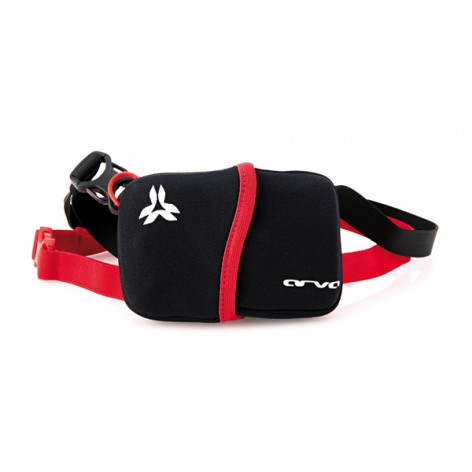 Pack Holster pour Link/Axis/Prow ARVA