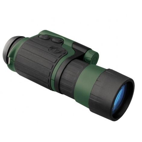 Vision nocturne Spartan 4x 50